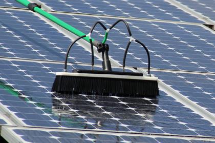solaranlage-wartungt_B01.jpg
